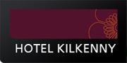 hotel-kilkenny