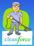 Clean Force